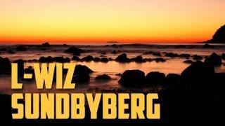 L-Wiz - Sundbyberg