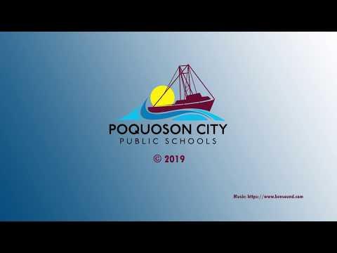 Poquoson Middle School Modernization Project Input and Survey