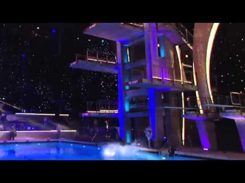 Download Splash Episode #2 Sneak Peek with Nicole Eggert