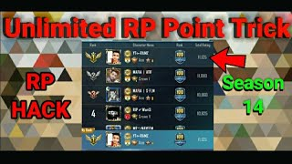 how to get free rp point in pubg mobile •Get Free Rp Points Without Mission | Free RP Point Tricks!