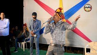 पंकज शर्मा न्यू कॉमेडी , पंकज शर्मा की देचू में सबसे शानदार कॉमेडी