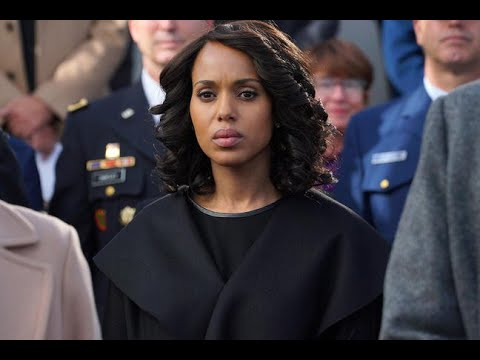 "Thumbnail: Scandal Season 7: Olivia Pope is ""The Woman Behind the Woman"""