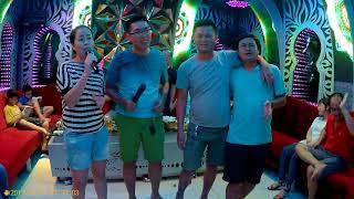 Luxury Karaoke(, 2017-10-08T10:03:54.000Z)