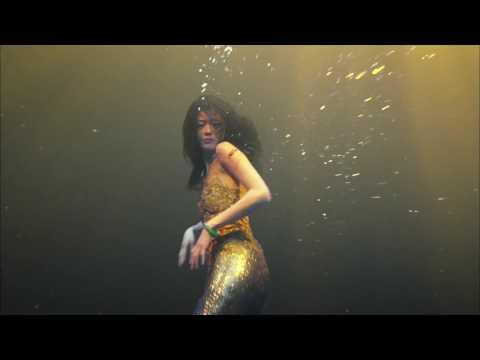 Legend Of The Blue Sea June 21, 2017 Teaser
