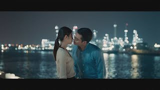 ตัวอย่างหนังใหม่ Trailer #รัก2ปียินดีคืนเงิน  #LoveBattle
