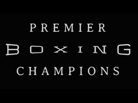 Is Premier Boxing Champions Failing ? Al Haymon vs GBP Lawsuit Update ! Conspiracy or Corruption ?