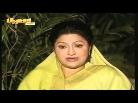 Bindu - On Aur Phir Ek Din
