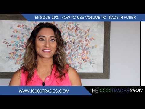 episode-290-:-how-to-use-volume-strategy-|-best-candlestick-patterns-|-forex-trading-tips