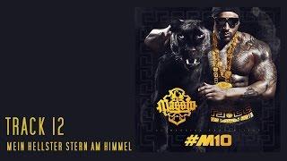 MASSIV - MEIN HELLSTER STERN AM HIMMEL - TRACK 12 - M10