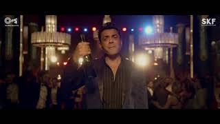 Party Chale On Song Video   Race 3   Salman Khan   Mika Singh, Iulia Vantur   Vi