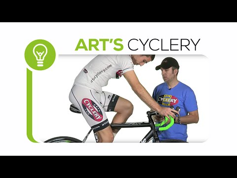 how-to:-find-proper-bicycle-saddle-height-and-setback