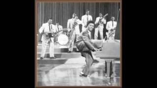 Little Richard - Directly From My Heart To You