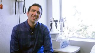 NYC Weight Loss Call 347-599-9118   Weight Loss Patient Andrew's Story