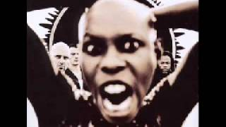 skunk anansie - skunk song