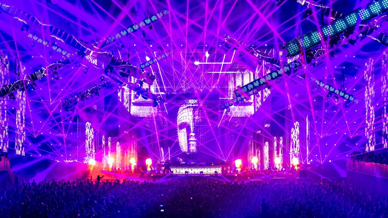 Download Reverze 2021 | Official Aftermovie