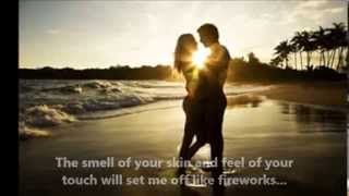 Marry Me - Jason Derulo (Soul mate messages)