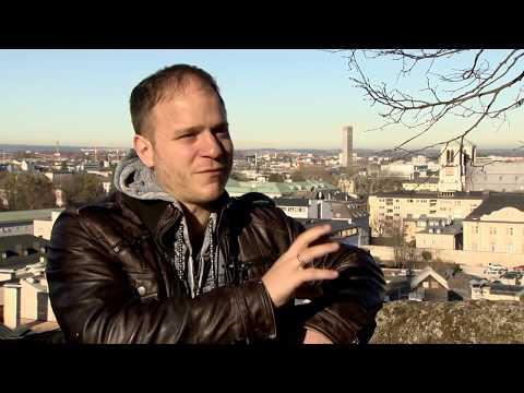 """""""Die beste aller Welten"""" - Film aus Salzburg auf Rekordkurs"""