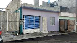Casas Adjudicadas En Venta Tijuana Youtube