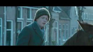 Oorlogswinter met audiodescriptie (Trailer)