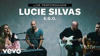 Lucie Silvas -