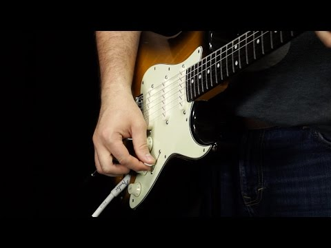 the-5-strat-pickup-positions