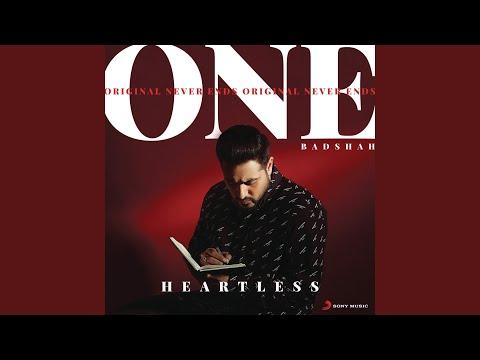 Heartless Mp3