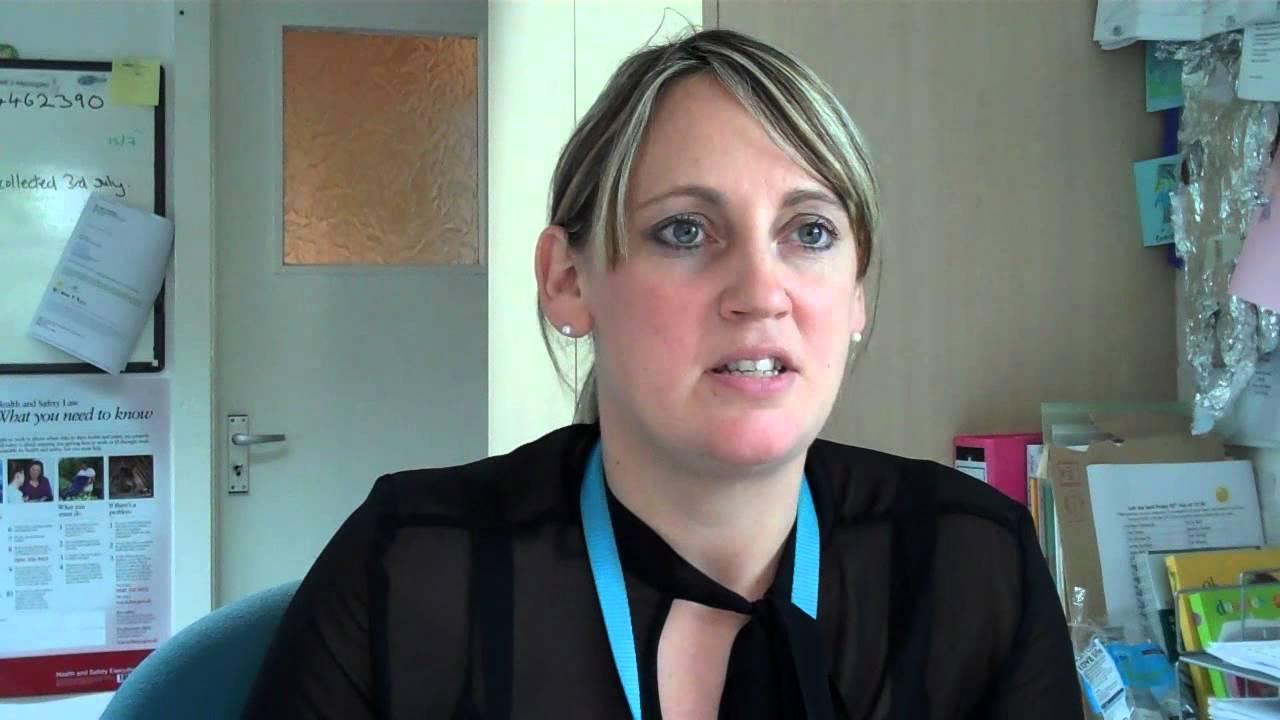 coachmark interview west ewell infant school and nursery coachmark interview west ewell infant school and nursery