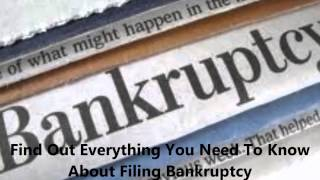 Bankruptcy Attorney San Bernardino CA 951-200-3360 CA How To Stop Sale Date in San Bernardino County