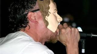 hijos de quien( HDQ)- EN EL CUARTO DE LA NADA  [MusicPack] aim