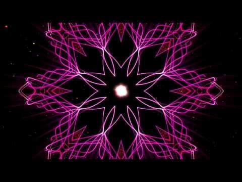 DISASTER - Flash Dance (Original Mix)