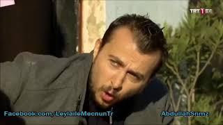 Leyla ile Mecnun    Mecnun'un Soru Ekleri!2