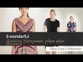 Jessica Simpson Plus Size Dresses Wonderful Collection