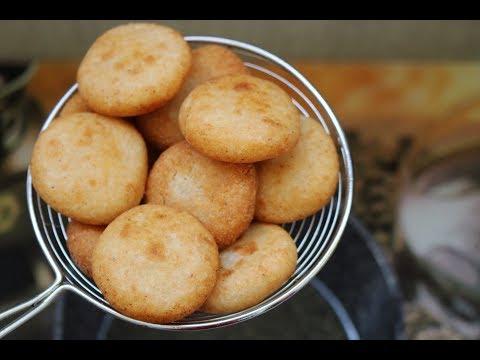 റവ ഉണ്ടോ. 5 മിനുട്ടിൽ ചായ കടി റെഡി | Rava Snack Recipe In Malayalam | Rava Sweet |Ayesha's kitchen