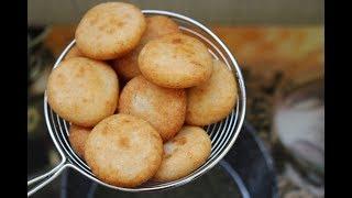 5-rava-snack-recipe-in-malayalam-rava-sweet-ayesha-39-s-kitchen