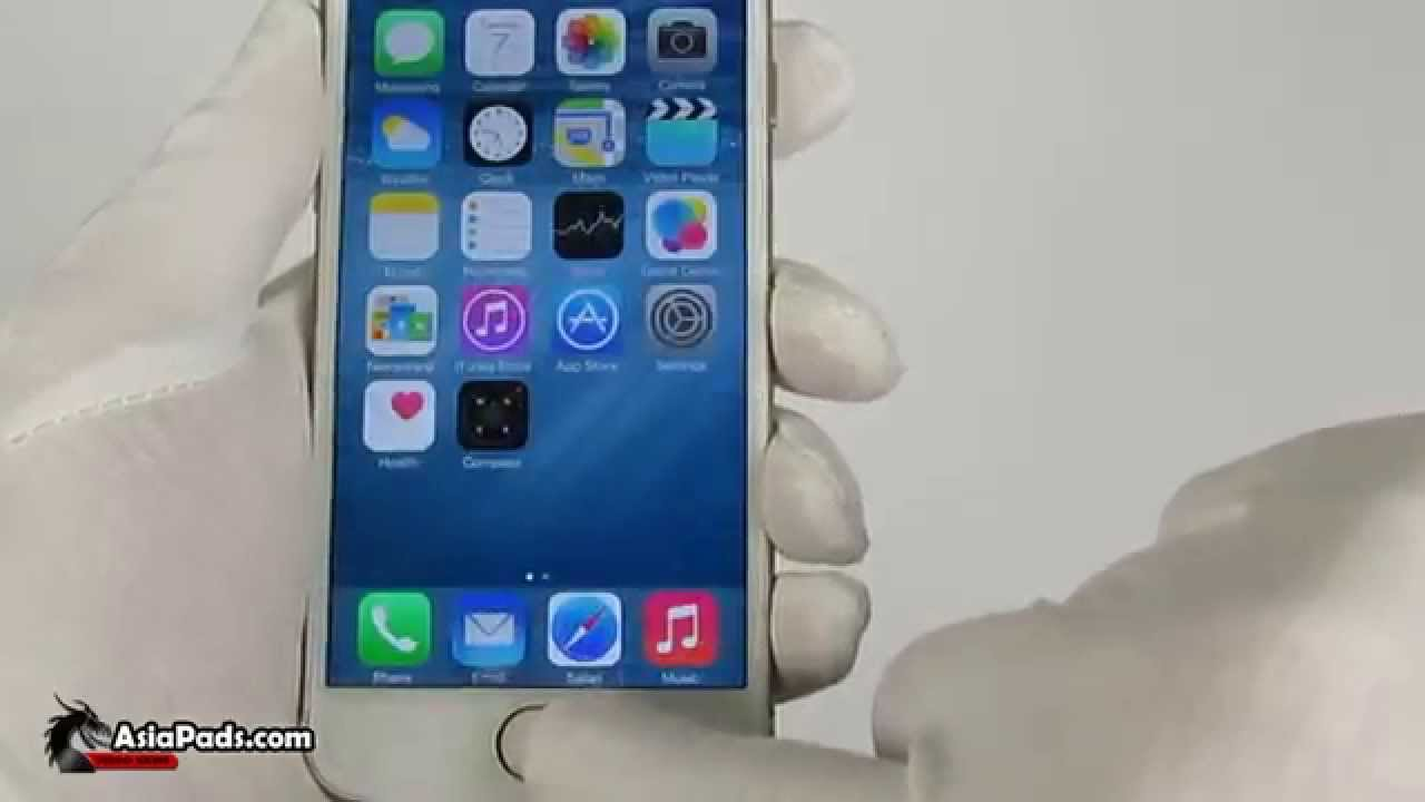 iphone sciphone