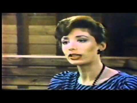 Lone Star Bar & Grill SHOWTIME promo 1983 streaming vf