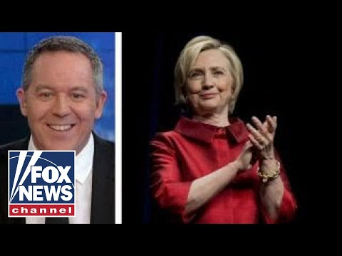 Download Youtube: Greg on Hillary's non-apology