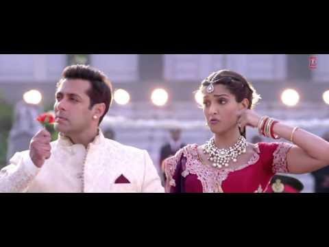 Tod Tadaiyya Full Video Song - Prem Ratan...