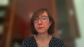 The efficacy of COVID-19 vaccines in patients with CLL