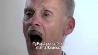 ERES UN ASTRO 4 JOHN WATERS