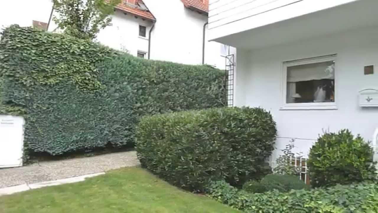Verkauft dhh in offenbach verkauft youtube for Esszimmer offenbach