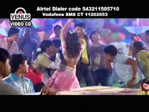 Pratigya 2010 Nirahua Pawan Singh Bhojpuri Movie Part 8 by (Munna Yadav) +966535871146