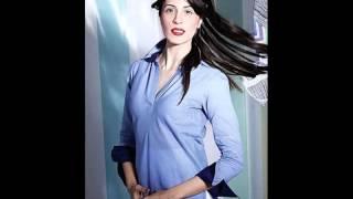Sabina Pasha Pakistani Model and Unseen Pictures Thumbnail