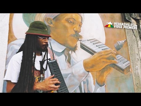 Addis Pablo - Universal Dub [Official Video 2017] Mp3