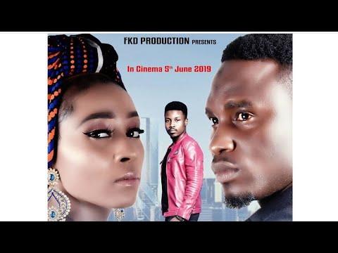 Download KARKI MANTA DANI 1&2 Latest Hausa Film 2020 with English subtitle