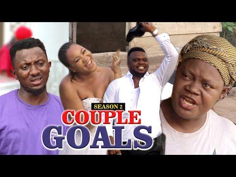 Download COUPLE GOALS 2 (KEN