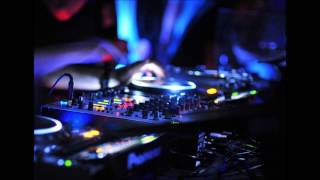 Alexis Raphael - Warhorn (Original Mix)