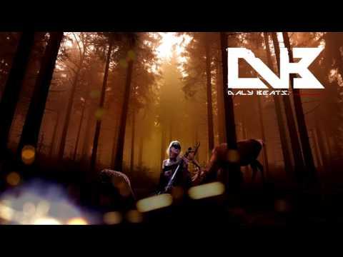 Instrumental de Rap - Unchained melody (melodias)  - Uso libre - Daly Beats Prod.