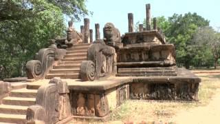 SRÍ LANKA | DÍL 6 | HD