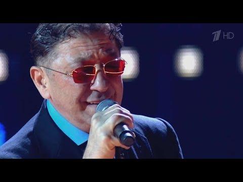 Григорий Лепс - Это стоит (ЖАРА Music Awards 2019)